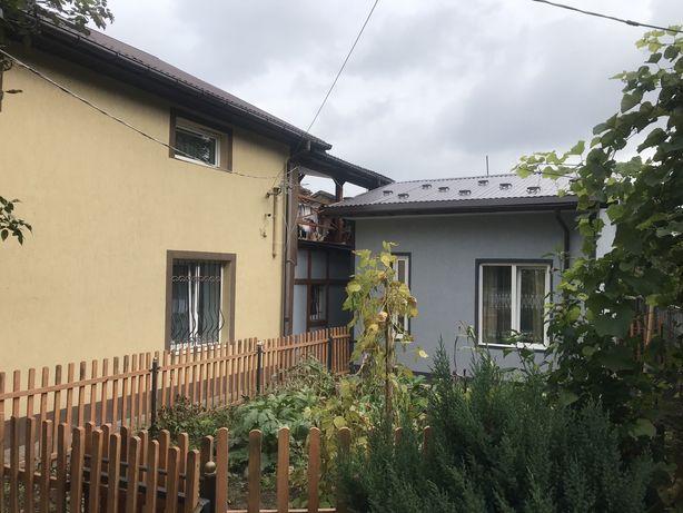 Продаж будинку вул . дивізійна