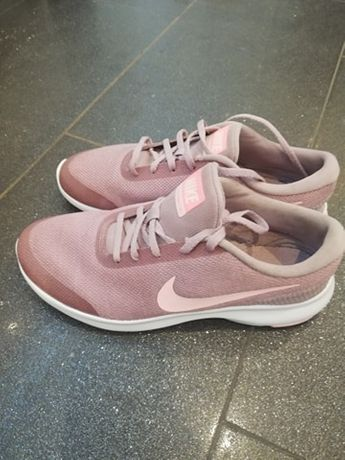 Buty Nike Flex EXPERIENCE RN 7 41