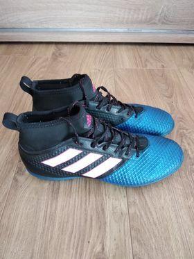 Buty na orlik Adidas ACE 17.3 rozmiar 42