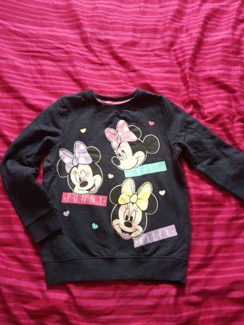 Bluza dziewczęca Disney