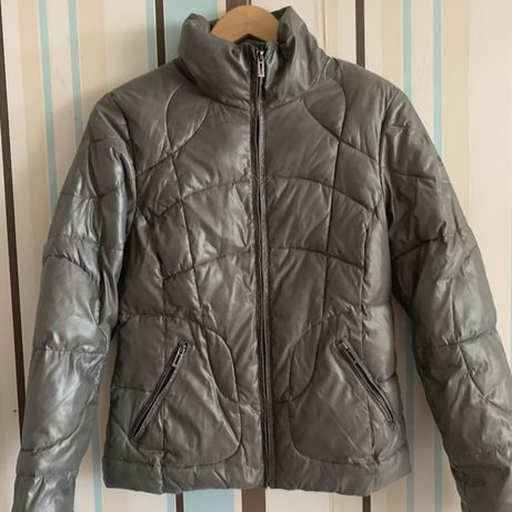 Куртка -пуховик Nothland