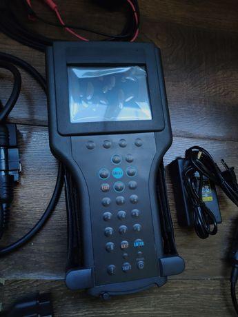 GM Tech-2 Pro.  Продам