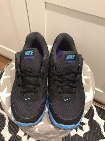 Sprzedam buty Nike rozmiar 38.5