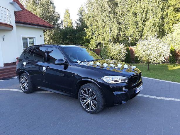 Auto Samochod do Slubu.