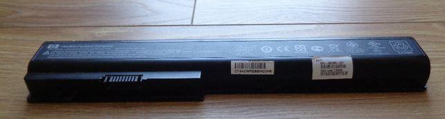 Bateria HP dv7 HSTNN DB75
