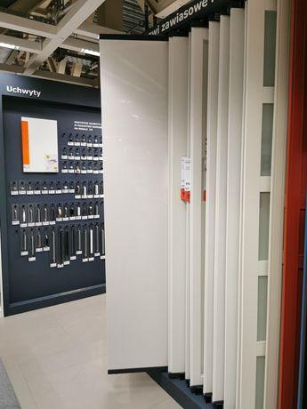 Drzwi do szafy Pax IKEA