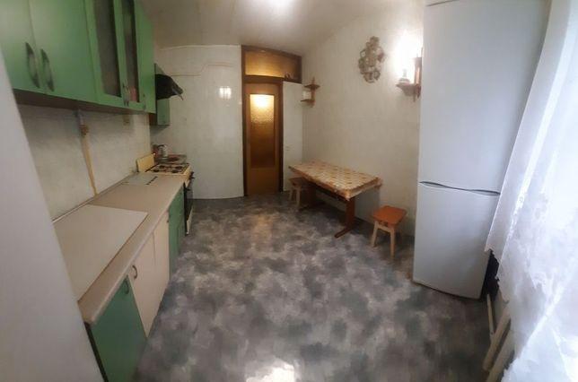 Продам 3 комнатную квартиру, Левобережный 2 Р