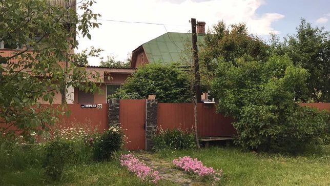 Продается светлый и просторный дом