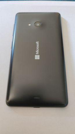 Телефон Microsoft