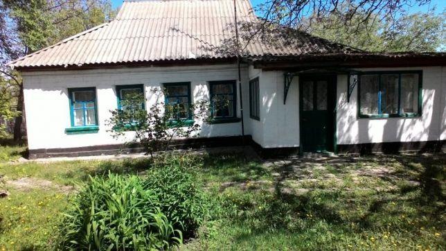 Власник! Продам/Обміняю дом коло Дніпра