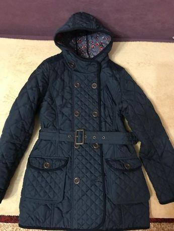 Демісезона куртка