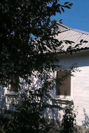 Продам дом в городе Тараща Киевская обл