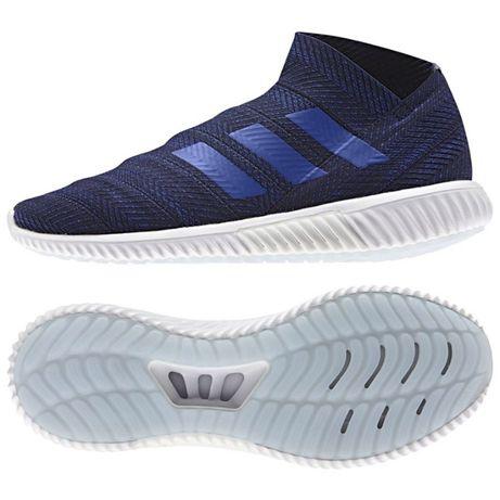 Profesjonalne Adidas Nemeziz 18.1 TR D98018 r.42