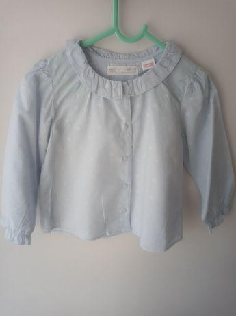Koszula Zara 110