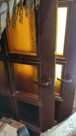 Межкомнатные двери(полотно)