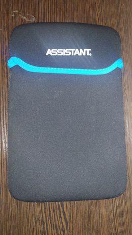 Чохол для планшета фірма ASSISTANT