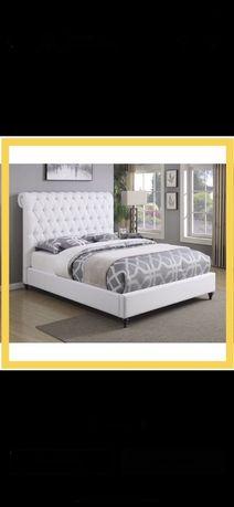Кровать двухспальная мягкая на выбор!