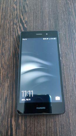 Huawei p8 lite świetny stan gratis !