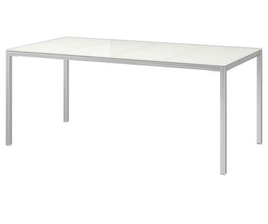 Mesa de refeição IKEA