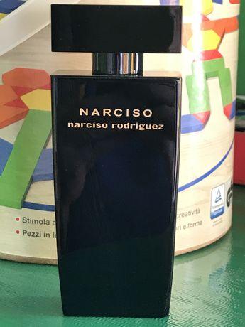 Narciso rodrigues parfums 75 ml tester