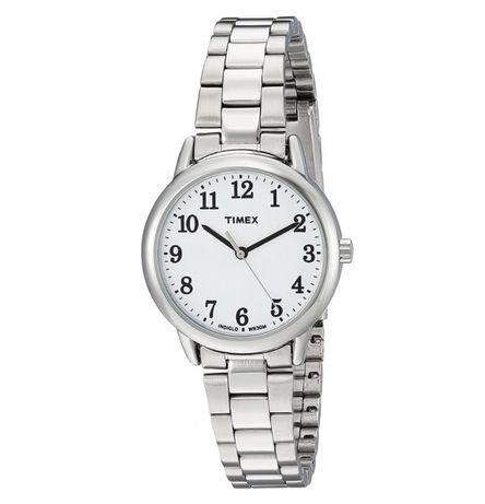 Женские часы Timex EASY READER