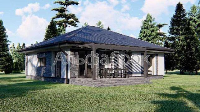 Продам дом Романков, Зеленая ул.
