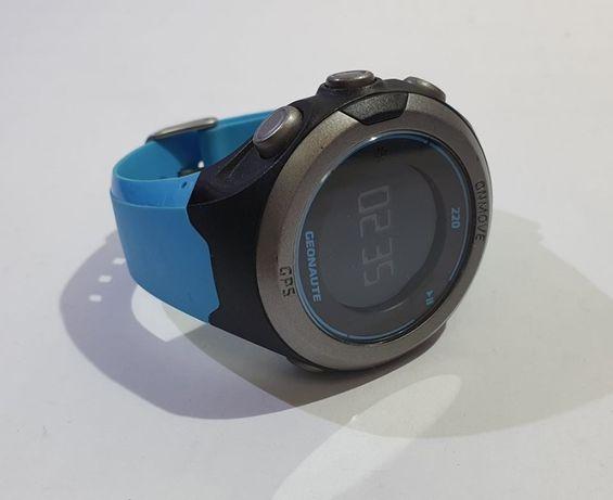 Zegarek sportowy GEONAUTE ONMOVE 220, Lombard Jasło Czackiego
