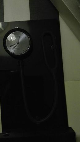 LEXON modny zegarek niebieski