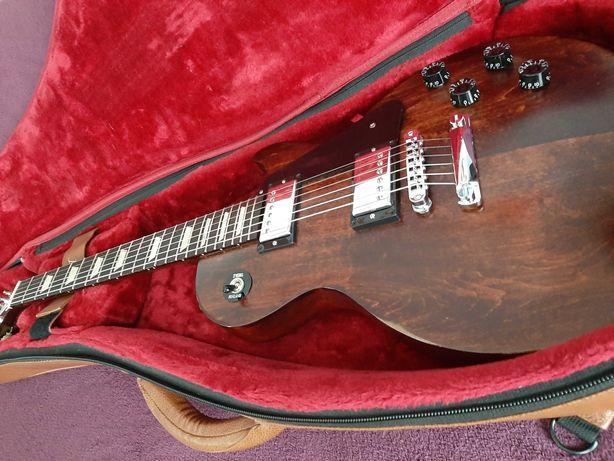 Gibson Les Paul Studio Faded 2016