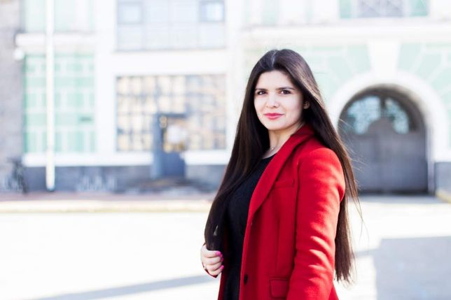 Женский Психолог Киев   300 грн - 1 час сеанса  
