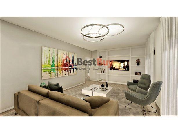 Apartamento de qualidade superior de 2 quartos construção...