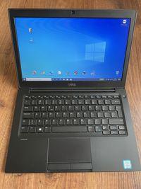 """Laptop DELL Latitude E7280 i5-6200U/8GB/256SSD/12,5""""HD/SC/Win10"""