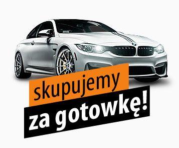 Skup Aut Nysa Otmuchów Głuchołazy Opole Brzeg Prudnik NAJLEPSZE CENY