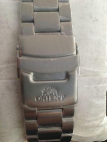 Bransoleta do zegarka Orient 22mm