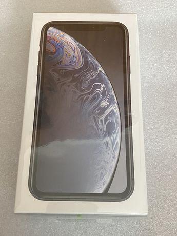 iPhone XR 64Gb *Novo/Selado* 3 ULTIMAS UNIDADES