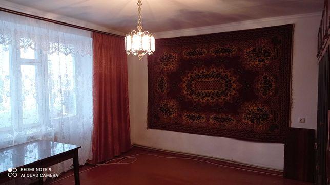 Продається квартира у м.Корець