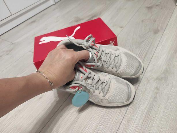 Женские кроссовки Puma (оригинал)
