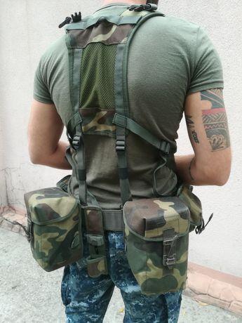 РПС армии Литвы!!