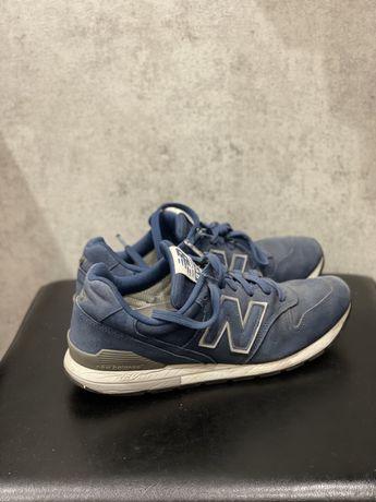 Кросы New Balance 996 (42 р.)