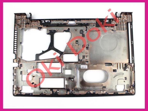 Корпус Lenovo G50-30 G50-45 70 80 Z50-70 Z50-75 Z50-30 40 45 Z50-70 дн