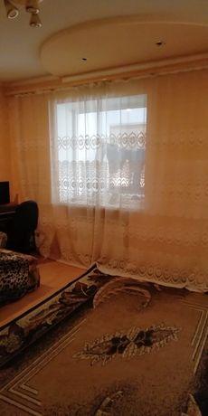 Продам 2 -х комнатную квартиру