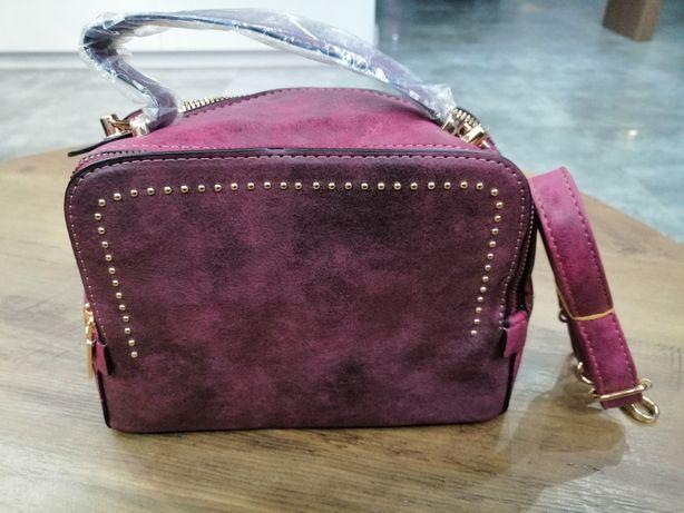 Sprzedam piękną torebkę