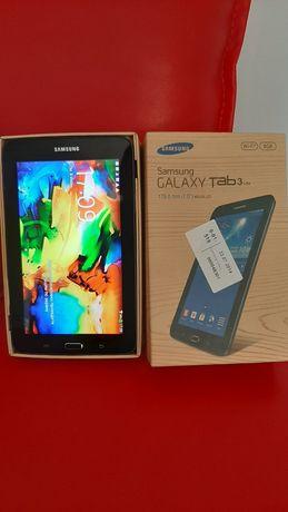 Планшет Samsung Galaxy Tab 3 Lite 7.0 8GB Black (SM-T110NYKASEK)