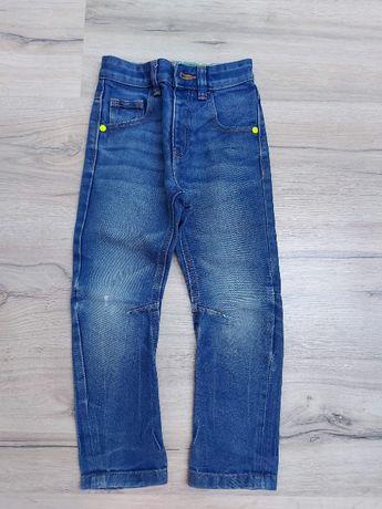 Sprzedam spodnie jeans jak nowe