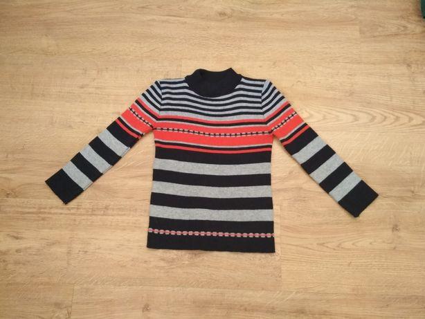 Bluzka /sweterek 116