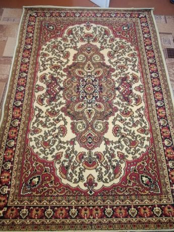 Ковер, килим 2.20×1.50