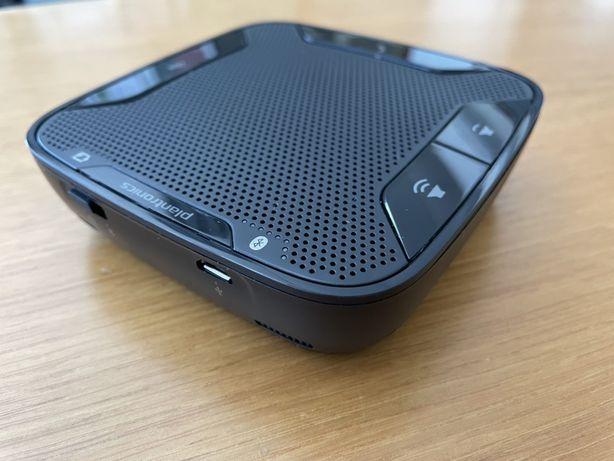 Alta voz bluetooth wireless