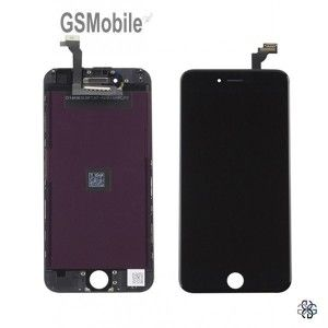 Ecrã Tela Display Completo LCD Touch Apple iPhone 6 GSMobile.pt