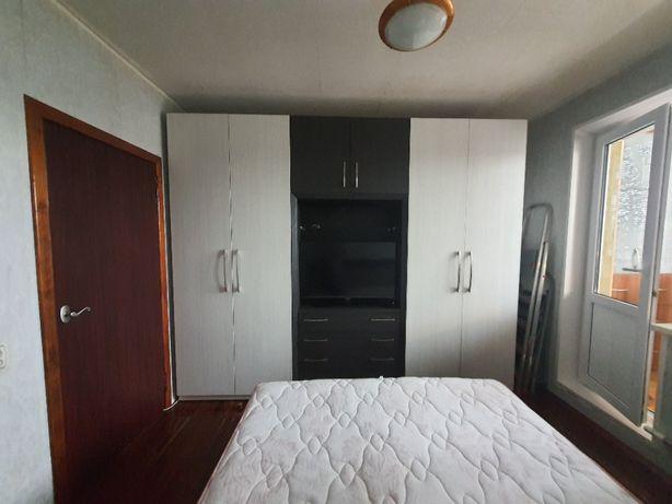 Спальний гарнітур в ідеальному стані терміново за півціни
