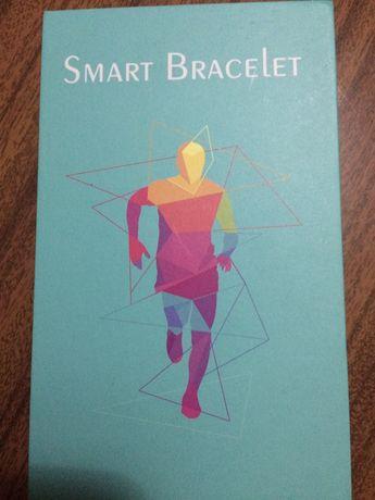Vendo Smart Bracelet